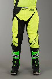 axo motocross gear axo motion 4 mx trousers black u0026 yellow quick dispatch 24mx