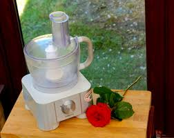 food processor blender hand blender which one and when