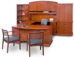 Office Desks For Sale Best 25 Office Furniture For Sale Ideas On Pinterest White