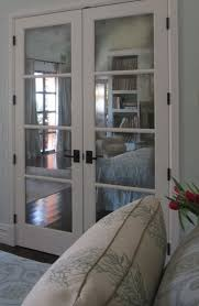interior french doors frosted glass 16 best interior wooden glass door reference for new home images