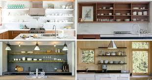 Kitchen Shelves Design Ideas Kitchen Shelves Design Kitchen Shelves Ideas Interior Design Open