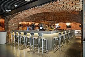 y bar daily deals at yas island rotana yas island yas island