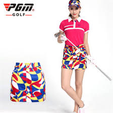 discount golf skirts 2017 short golf skirts on sale at dhgate com