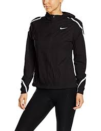 nike impossibly light women s running jacket sports jackets find nike products online at wunderstore