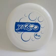 sports ultimate frisbee ornament wholesale ornament suppliers alibaba