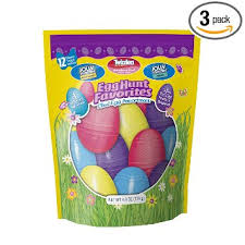 fruit and nut easter eggs cheap fruit and nut easter eggs find fruit and nut easter eggs