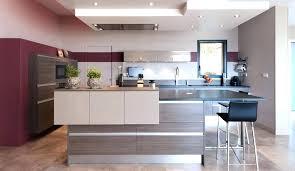 modele cuisine amenagee modale cuisine amacnagace modale cuisine amacnagace maison cuisine