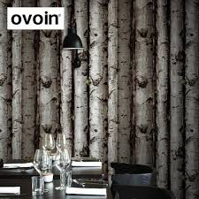 Wallpaper For Livingroom Compare Prices On Forest Wallpaper Bedroom Online Shopping Buy