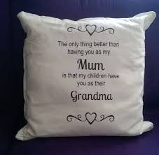 mothers day gift for nanny 15 best gifts for family nanny etc