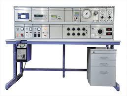 calibration test benches u0026 system nagman instrumentation and