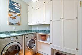 Washer And Dryer Cabinet Under Cabinet Washer And Dryer 4601