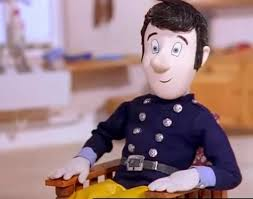 elvis cridlington fireman sam wiki fandom powered wikia