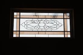 beveled glass denver stained glass colorado stained glass