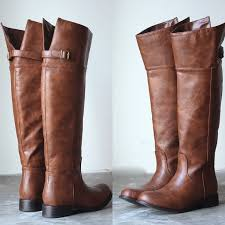 womens boots at best 25 womens brown boots ideas on brown boots