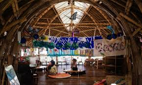 Best Schools For Interior Design In The World Green Bali Best In The World