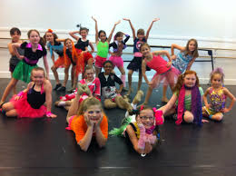 programs u2013 dance academy