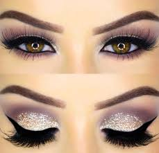 eyes solotica coloured contact lenses styling solotica