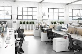 bureaux originaux les 5 bureaux les plus originaux du monde actubusiness l info