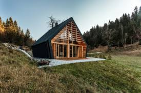 wooden house studio pikaplus wooden houses house and