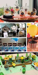 party planner bend oregon party and event planner