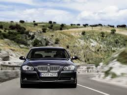 2008 bmw 328i technical specifications and data engine