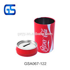 coca cola tin can coca cola tin can suppliers and manufacturers