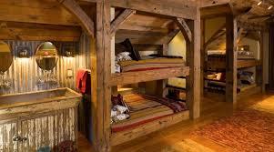 chambre a coucher adulte ikea chambre a coucher enfant ikea ikea chambre a coucher ado luxury