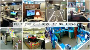 office cubicle decorating ideas cool cubicle ideas u2013 dawnwatson me