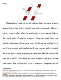 29 best magnets magnetism images on pinterest physical science