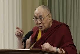 dalai lama spr che in utah speech dalai lama says actions spread compassion