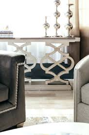 home designer suite transitional console table wood console table espresso transitional
