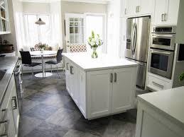 kitchen layout ideas for 13 u0027x15 u0027 kitchen l shaped kitchen designs
