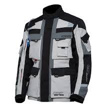 waterproof cycling jacket sale viaggio waterproof adventure jacket sedici