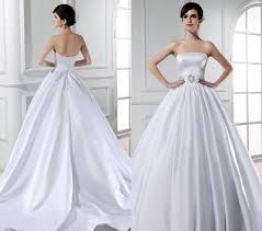 design a wedding dress new design wedding dresses gown sweetheart wedding dress best