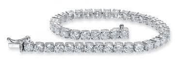 bracelet tennis diamond images Diamond tennis bracelet 2 0 carat bracelets bangles fine jpg