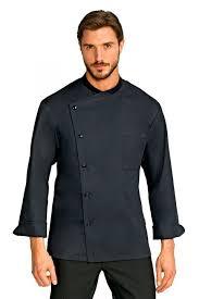 bragard cuisine 20 best bragard abbigliamento professionale images on