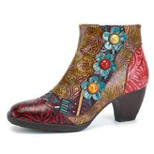 plus size womens boots australia buy ankle boots high heel boots fashion boots for