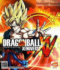 gallery dragon ball games games resource