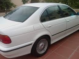 1998 bmw 528i specs 1998 used bmw 528i e39 5 series e39 sedan car sales griffith act