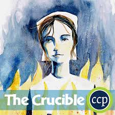 the crucible novel study guide grades 9 to 12 ebook lesson