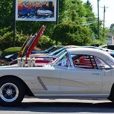 keen corvette keen corvette parts hamilton
