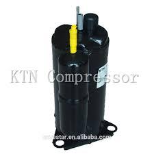 car air con compressor for toyota wish 1 8 car air con compressor