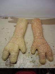 Latex Upholstery Foam Jeriba