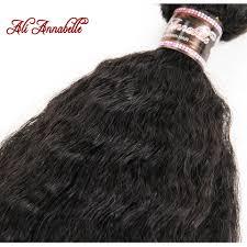 100 human hair extensions ali annabelle hair remy hair extensions