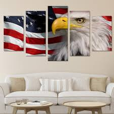 online get cheap american flag home decor aliexpress com