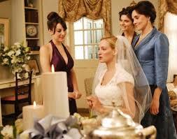wedding dress imdb imdb most beautiful wedding dress a list by yrnej
