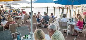 best places to eat fine dining restaurants in fort myers must