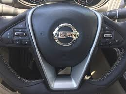 nissan maxima near me 2017 nissan maxima awarded best retail value by kbb near newton
