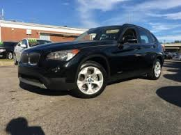 bmw denmark used bmw x1 for sale in denmark sc 27 used x1 listings in