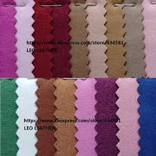 microfiber fabric for sofa microfiber super soft leather fabric furniture fabric faux leather